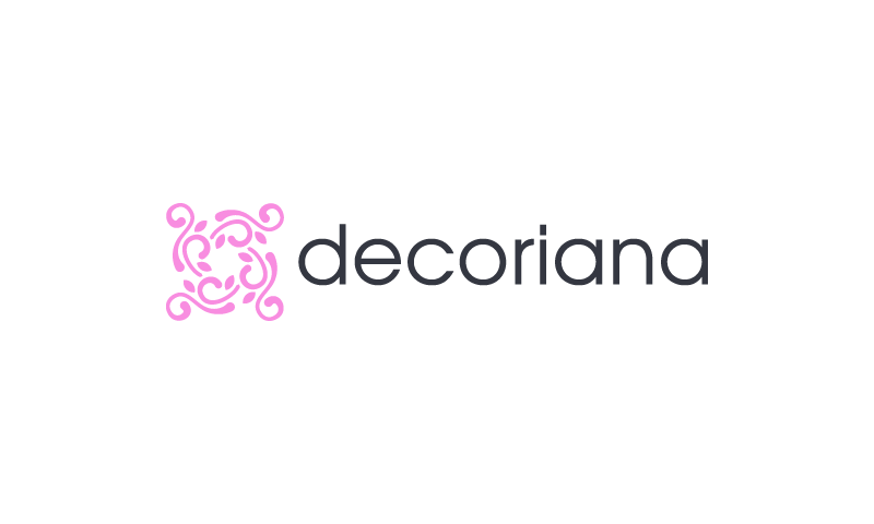 decoriana logo