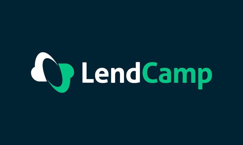 Lendcamp