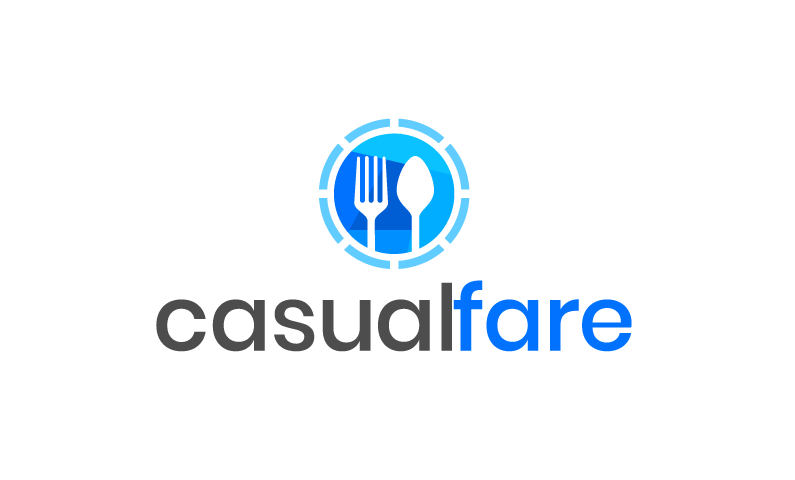 Casualfare