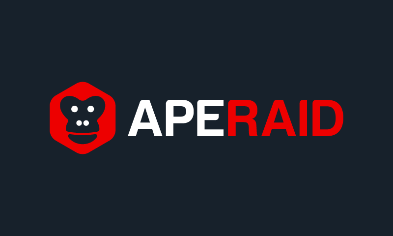 Aperaid - Marketing company name for sale