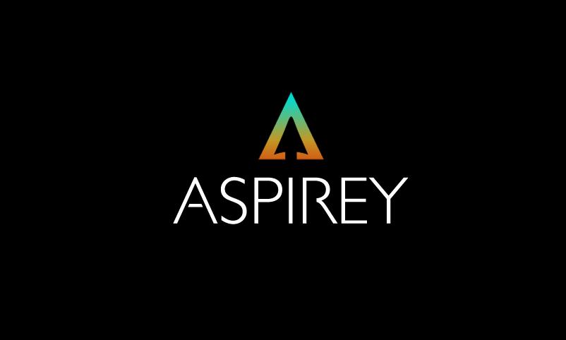 Aspirey