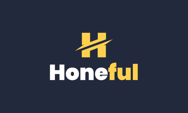 Honeful - Business company name for sale