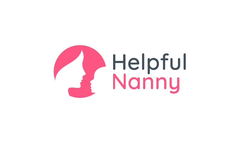 helpfulnanny logo