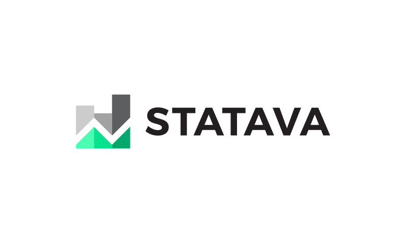 Statava - Analytics business name for sale