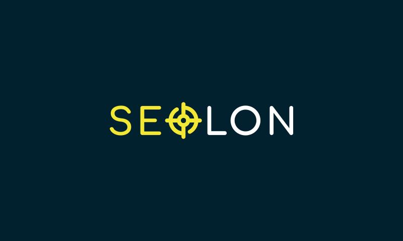 Seolon