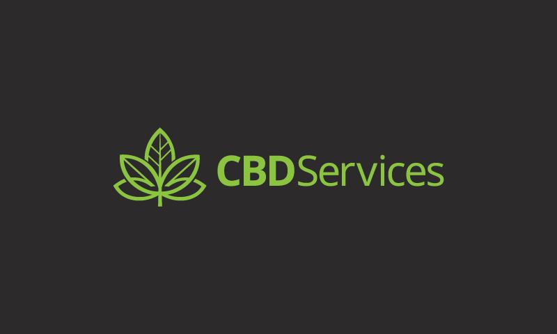 CBDServices