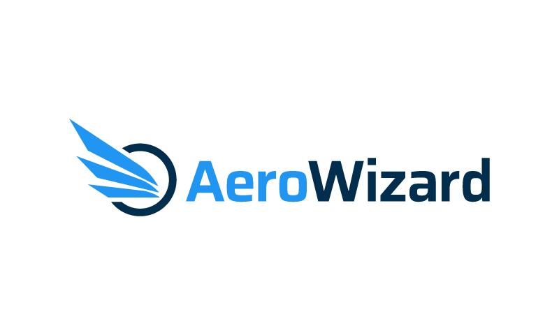 Aerowizard