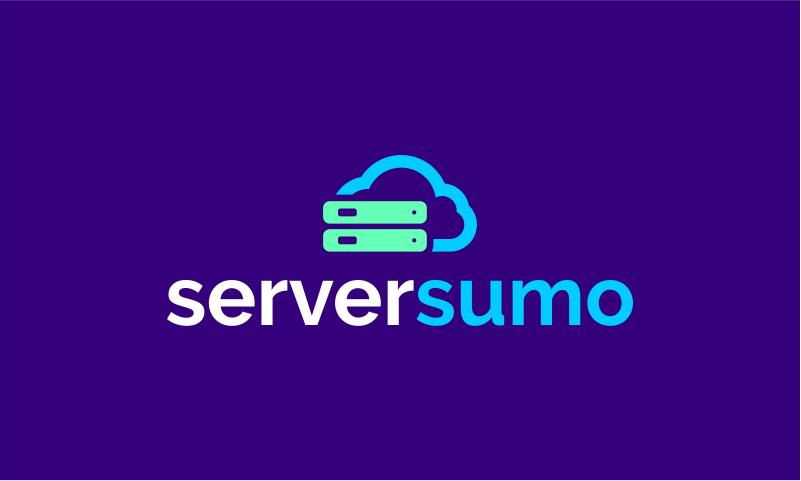 Serversumo