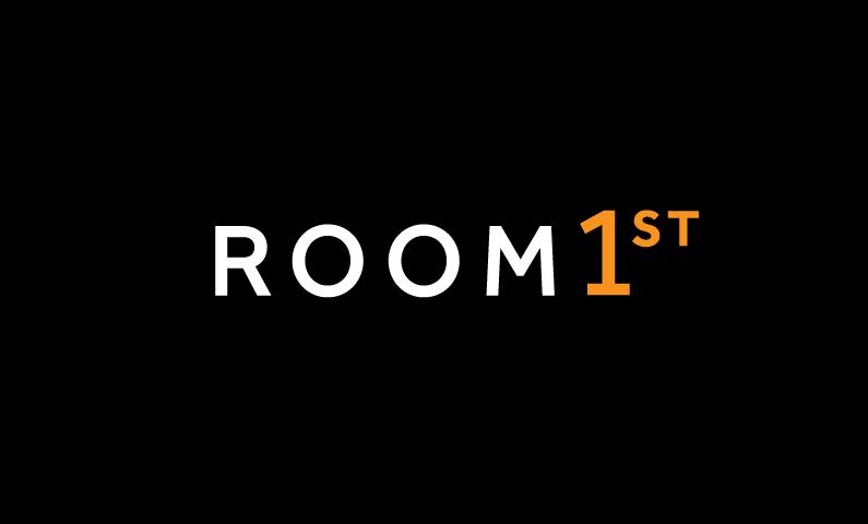 Room1st