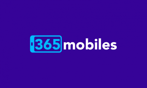365mobiles - Mobile product name for sale