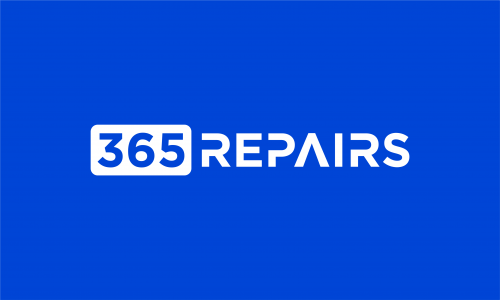 365repairs - Business product name for sale