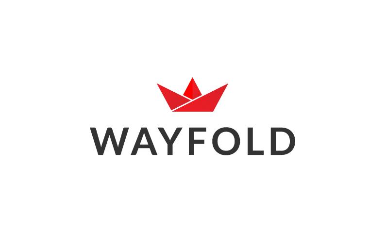 Wayfold