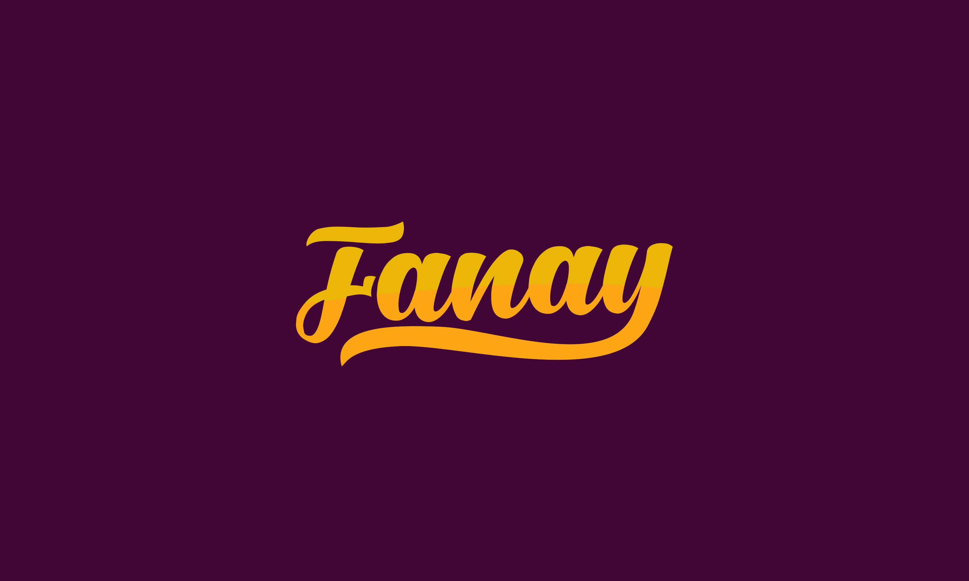 Fanay