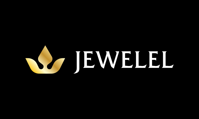 Jewelel - Potential product name for sale