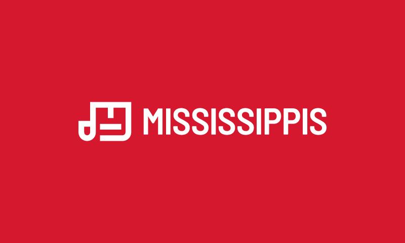 Mississippis