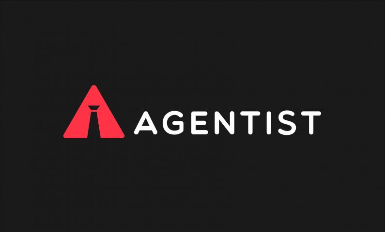 Agentist