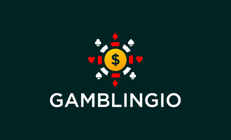 Gamblingio