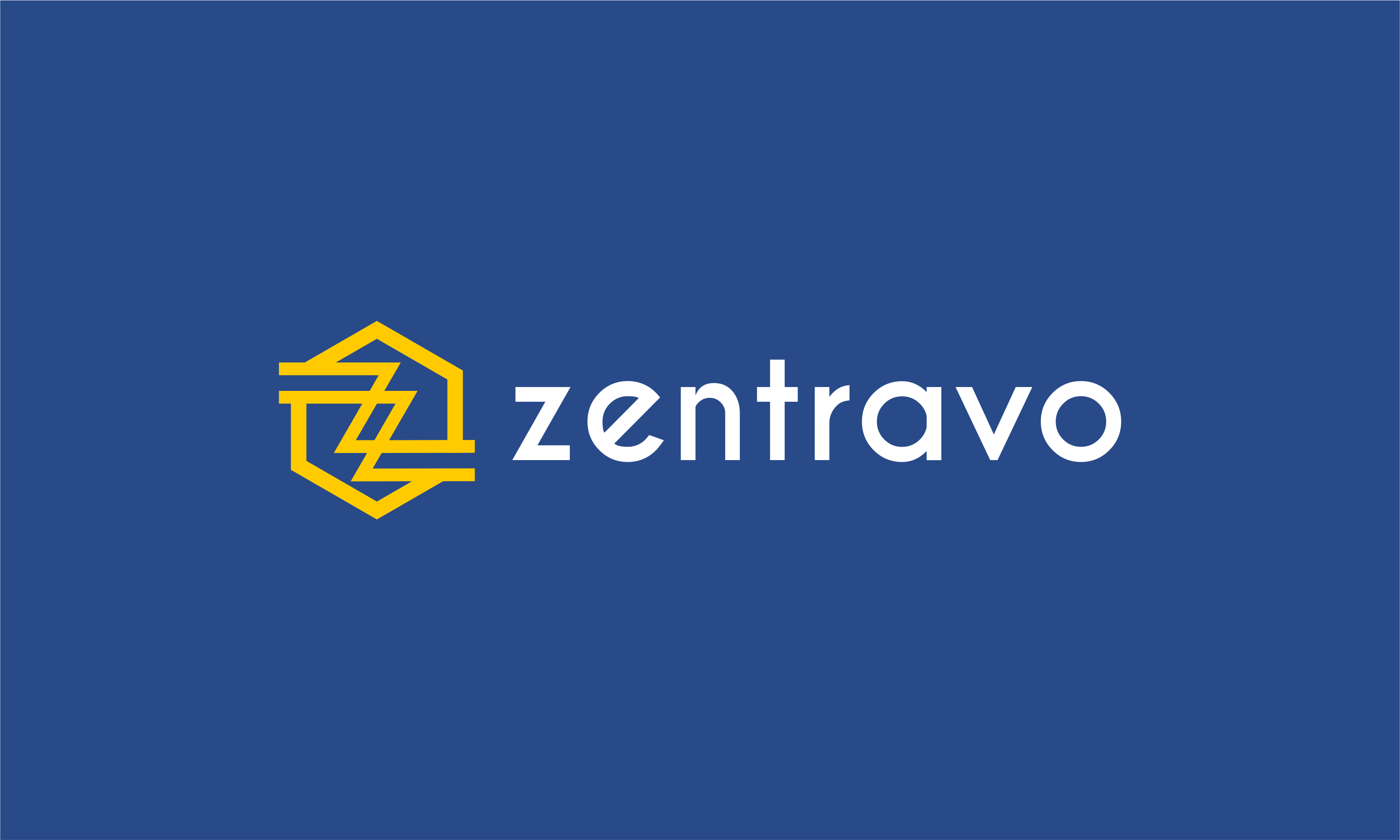 Zentravo - Health domain name for sale