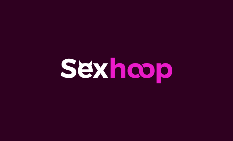 Sexhoop - Pornography domain name for sale