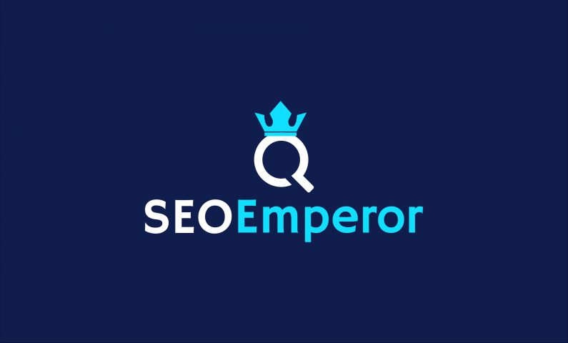 Seoemperor - Search marketing brand name for sale
