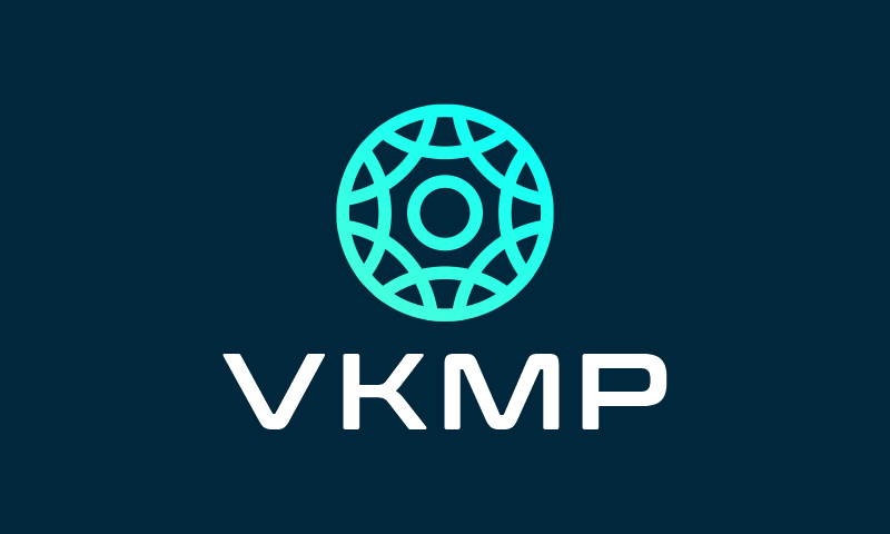 Vkmp - Retail company name for sale