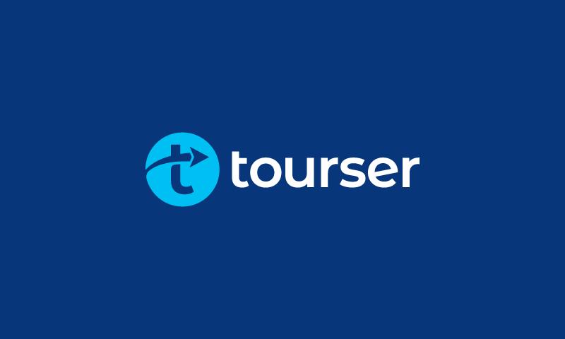 Tourser