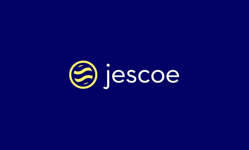 Jescoe