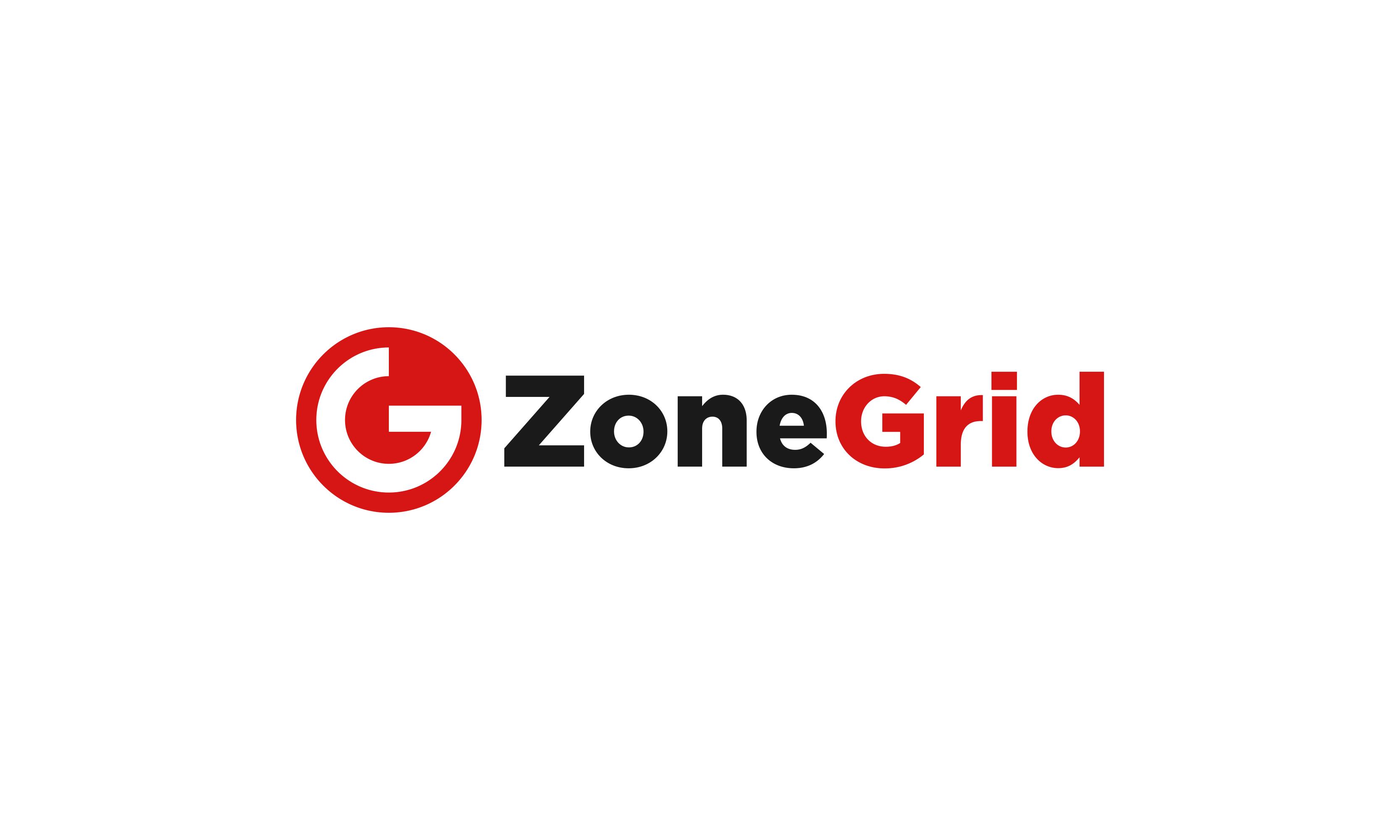 Zonegrid