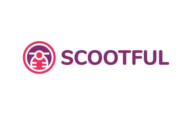 Scootful