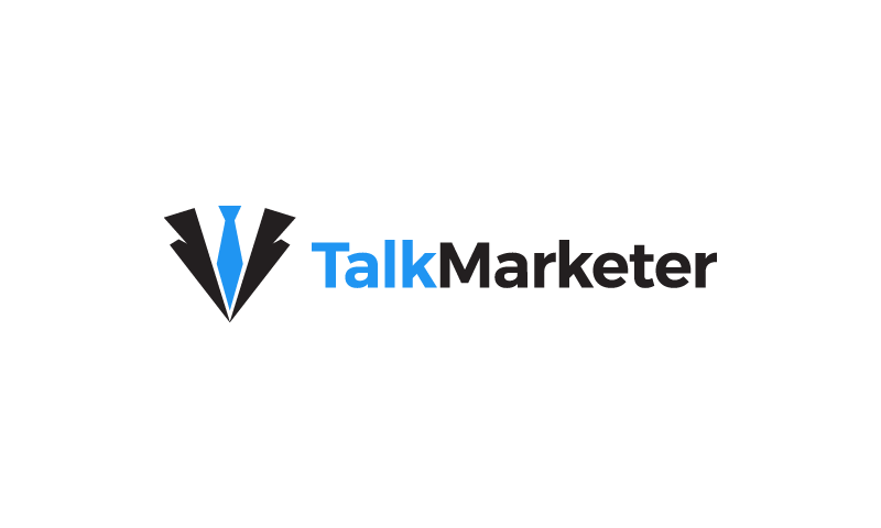 Talkmarketer