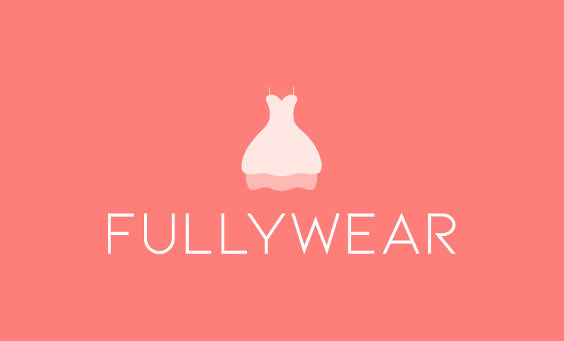 Fullywear - Beauty product name for sale