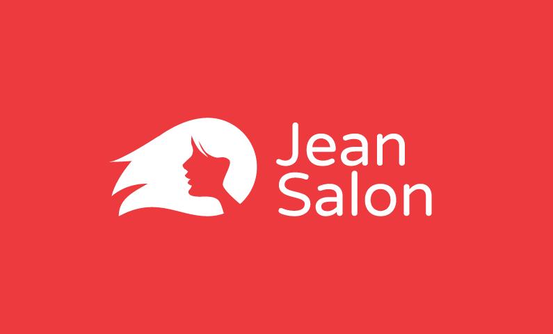 Jeansalon