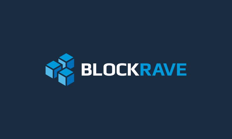 Blockrave