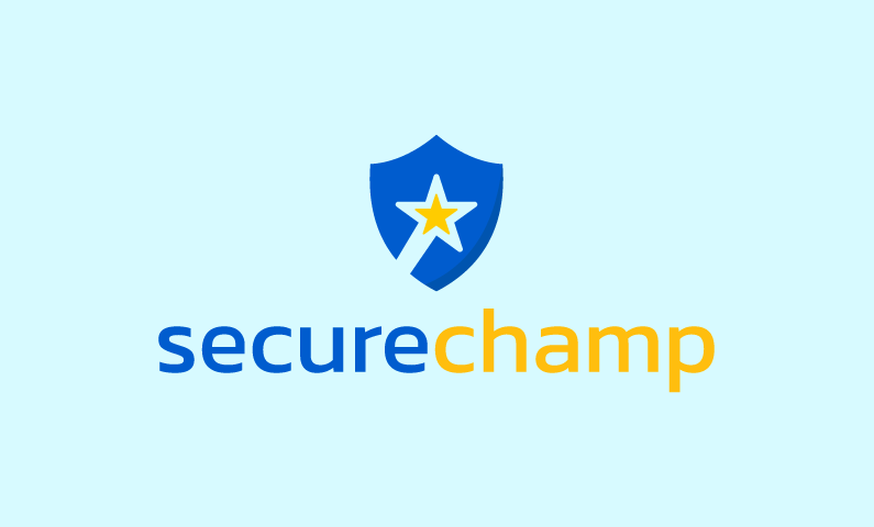 Securechamp