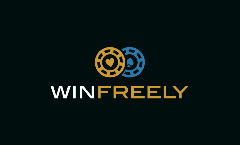 Winfreely - Betting business name for sale