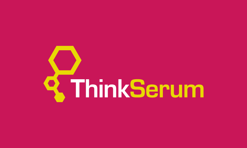 Thinkserum