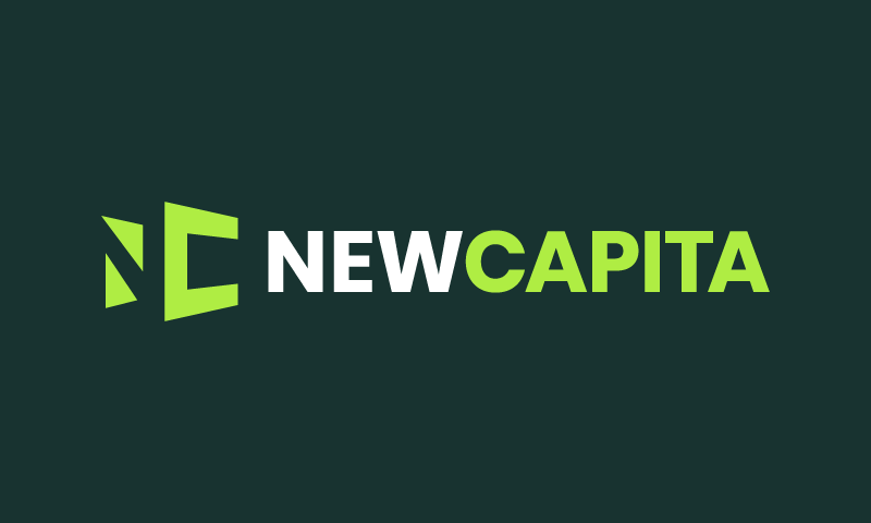 Newcapita - Business company name for sale