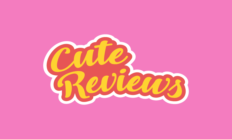 Cutereviews - E-commerce product name for sale