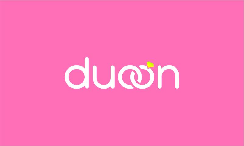 Duoon