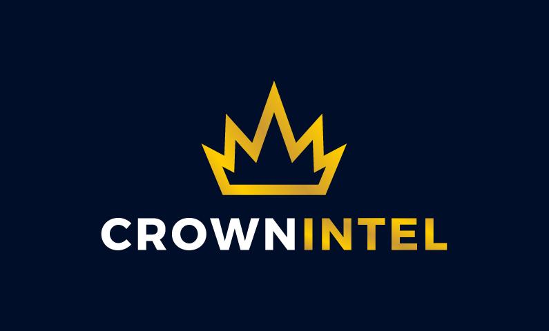 Crownintel