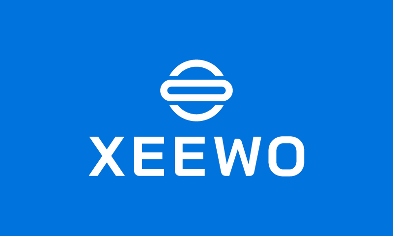 Xeewo.com is for sale