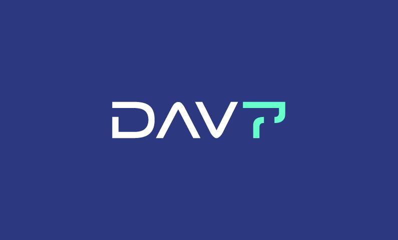 Dav7 - Marketing business name for sale