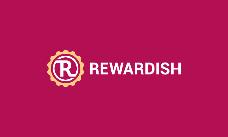 Rewardish