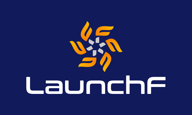 Launchf - Finance product name for sale