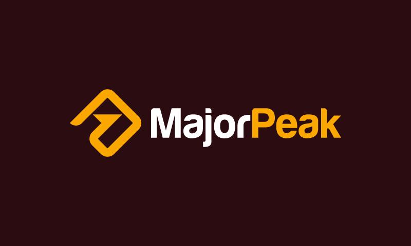 Majorpeak