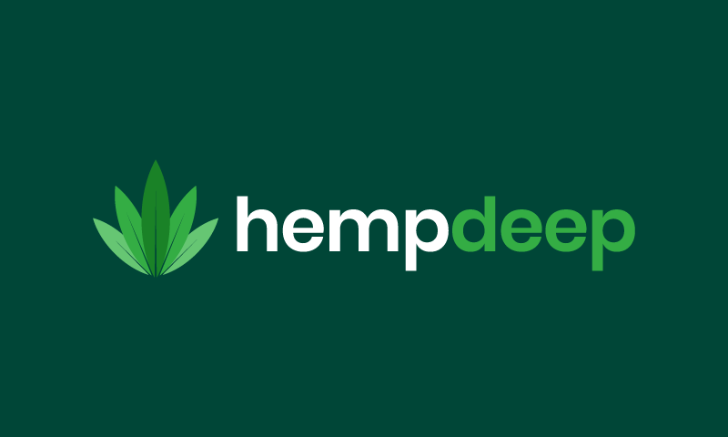 Hempdeep