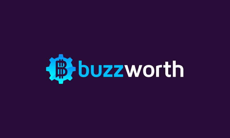 Buzzworth