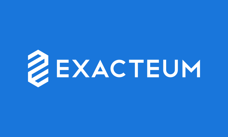 Exacteum
