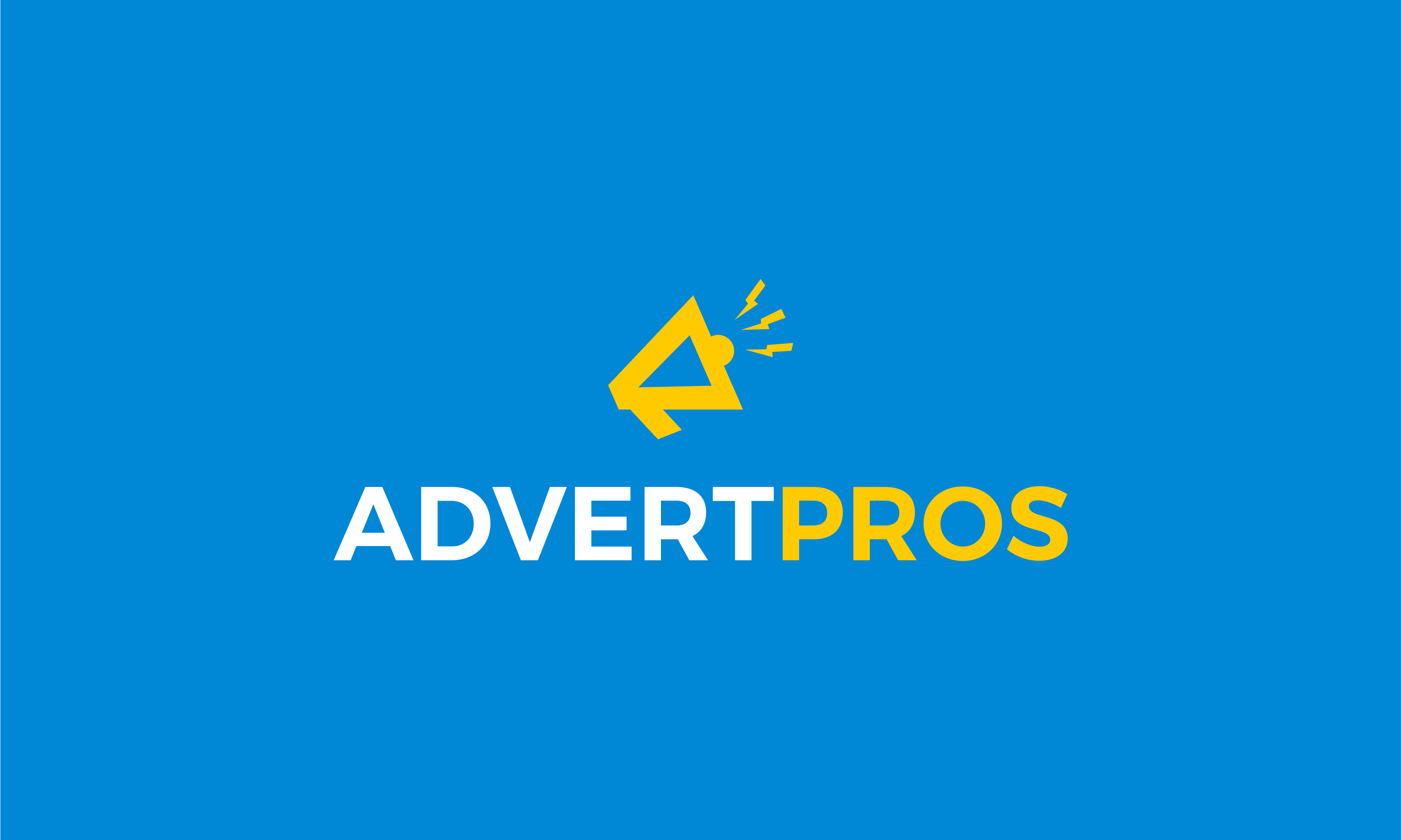 Advertpros