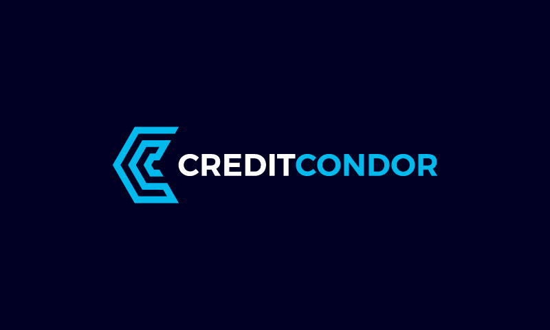 Creditcondor - Loans company name for sale